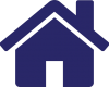 home_icon_blue